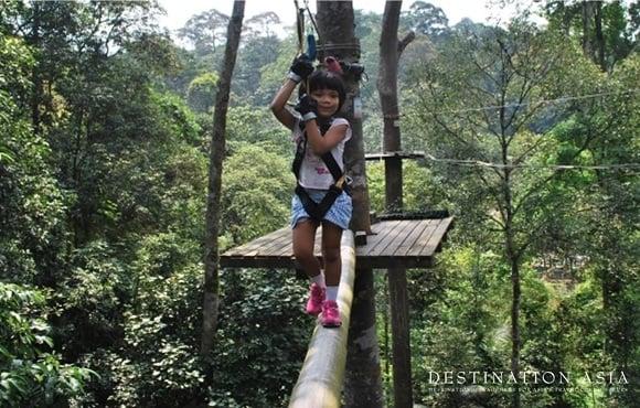Skytrek-Adventure-Burau-Bay-Langkawi-580-x-360