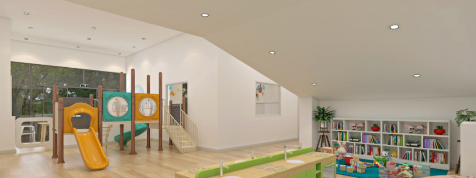 Tao Payoh banner image