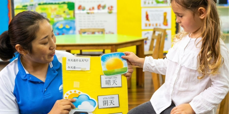 7 fun ways to learn mandarin with children