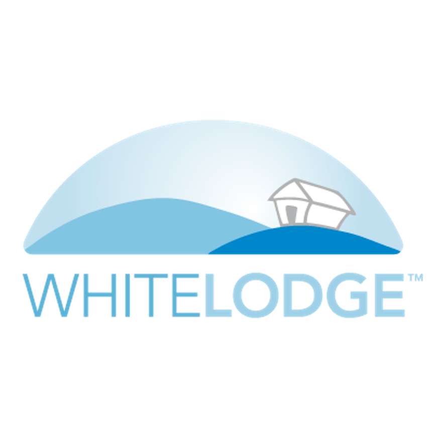 White Lodge News