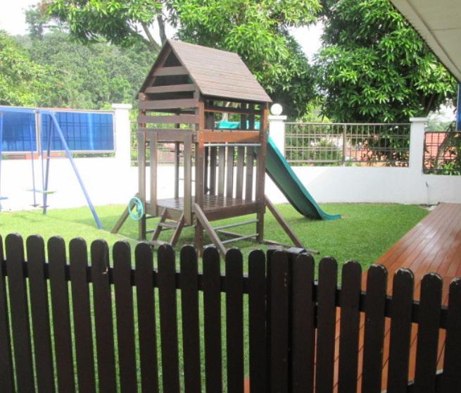 Upper Bukit Timah 5